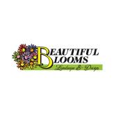 Beautiful Blooms Landscape & Design, LLC