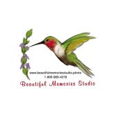 Beautiful Memories Studio