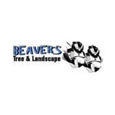 Beaver's Tree & Landscape