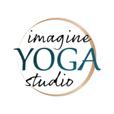 Imagine Yoga Studio