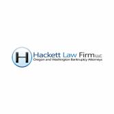 Hackett Law Firm, LLC