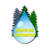 Pacific NW Restoration