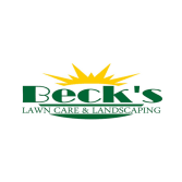 Beck's Lawn Care and Landscaping