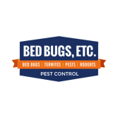 Bed Bugs, Etc.