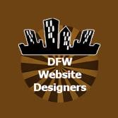 DFW Website Designers
