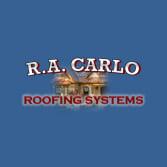 RA Carlo Roofing
