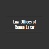 Law Offices of Renee Lazar