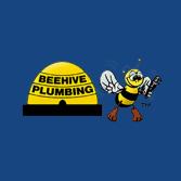 Beehive Plumbing