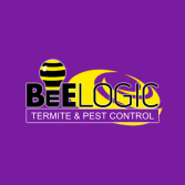 Bee Logic Pest Control