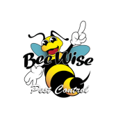 Bee Wise Pest Control