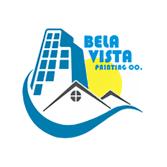 Bela Vista Painting Co.