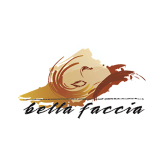 Bella Faccia Dental Spa Center for Comprehensive Cosmetic and Implant Dentistry
