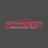 Southern Restoration, Inc