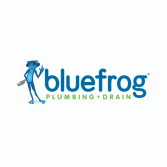 bluefrog Plumbing + Drain of New Orleans