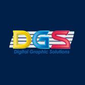 Digital Graphics Solutions