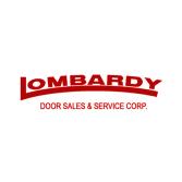 Lombardy Door Sales & Service Corp.