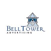 Belltower Advertising
