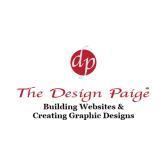The Design Paige