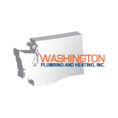 Washington Plumbing and Heating, Inc.