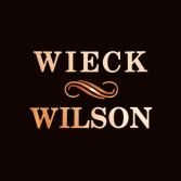 Wieck Wilson, PLLC.