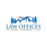 Law Offices of Ziad Youssef, PLLC.