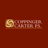 Coppinger Carter, P.S.