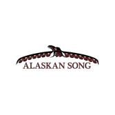 Alaskan Song