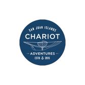 Chariot Adventures