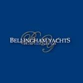 Bellingham Yachts