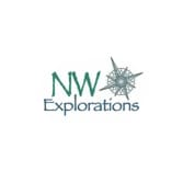 NW Explorations