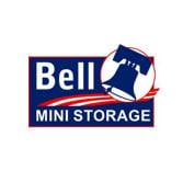 Bell Mini Storage