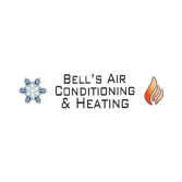 Bell's Air Conditioning & Heating