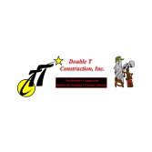 Double T Construction, Inc.