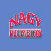 Nagy Plumbing