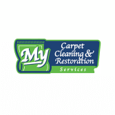 Moonlight Carpet Cleaning Services