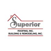 Superior Roofing Inc