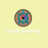 Sacred Awakening