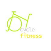Joy Cycle 541