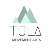 Tula Movement Arts