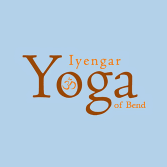 Iyengar Yoga of Bend