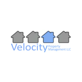 Velocity Property Management