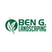 Ben G Landscaping