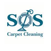 SOS Carpet Cleaning