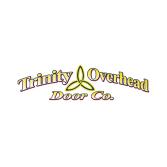 Trinity Overhead
