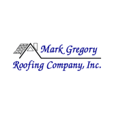 Mark Gregory Roofing Company, Inc