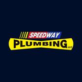 Speedway Plumbing LLC