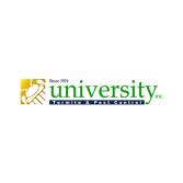 University Termite & Pest Control