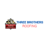 Three Brothers Roofing