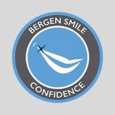 Bergen Smile Confidence, P.A.