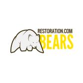 Bears Restoration.com